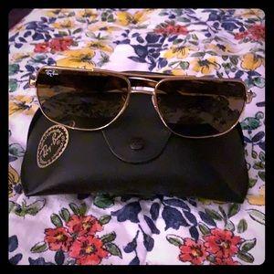 Ray-ban sunglasses- Unisex